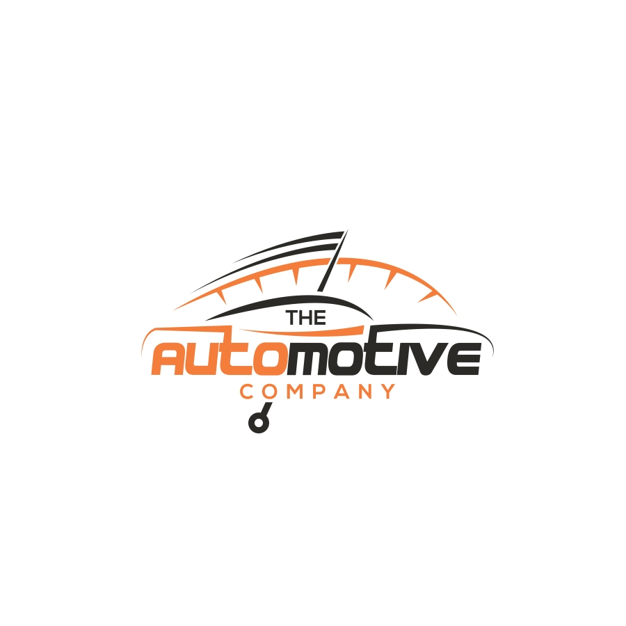 theautomotivecompany.co.uk